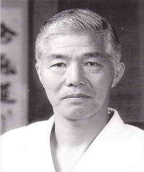 石垣 晴夫(Haruo Ishigaki)